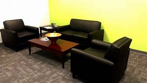 Previous Project Corporate Office Larner39s Office Furniture
