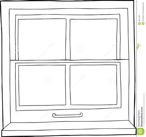 white window clipart clipground