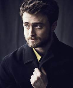 Daniel Radcliffe FR (@RadcliffeFrance)   Twitter  Daniel