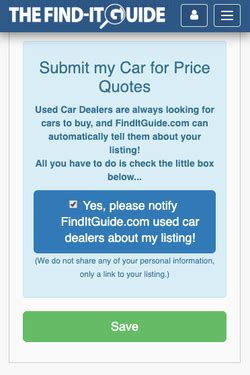 finditguidecarscom cars trucks motorcycles