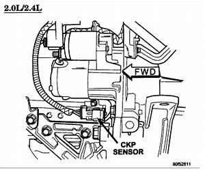 1997 Dodge Stratus Wiring Diagram Download