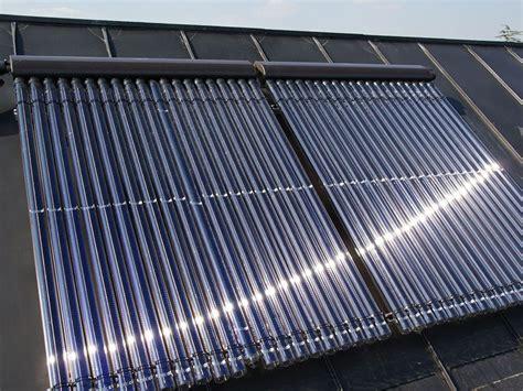 achat panneau solaire thermique installation panneau solaire manhay durbuy demoiti 233