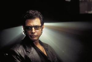 Jeff Goldblum Has Small, But Significant Role in 'Jurassic ...