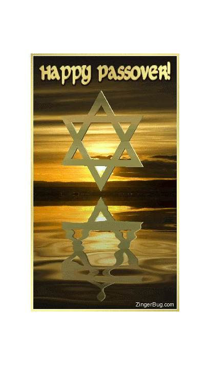Passover Happy Greetings Graphics Sunrise Easter Wishes