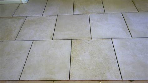 thinset for porcelain tile what type of thinset should you use for porcelain tile