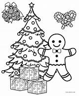 Coloring Tree Ornaments Printable Cool2bkids Template Drawing Decorations Ornament Decoration Getdrawings sketch template