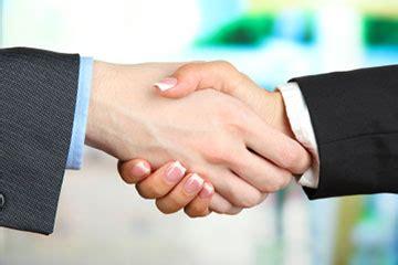 partnerships  recipe  small business success small