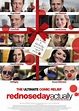 Full Trailer for Love Actually's Short Film Sequel, Red ...