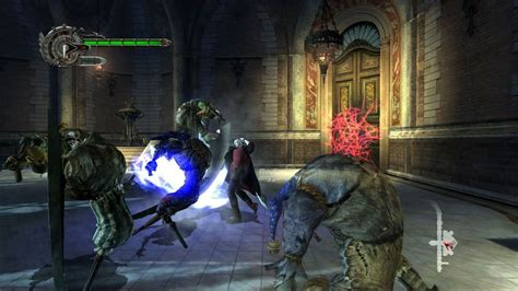 may cry 4 ps3 review any