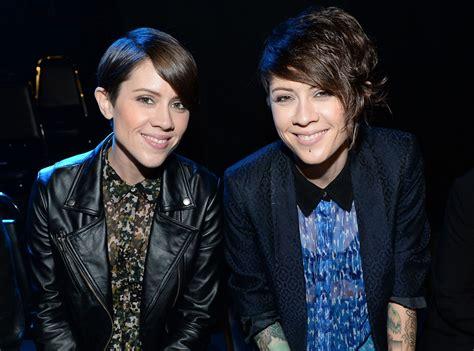 Single Review  Tegan And Sara  Shudder To Think