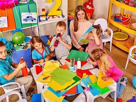 what age do start kindergarten let s find the anwser 476 | What Is Kindergarten