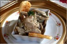 cuisiner des cuisses de grenouilles ragout de cuisses de grenouilles recette iterroir