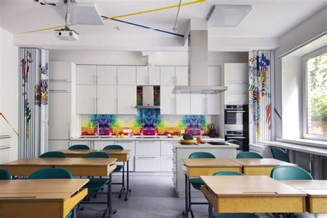 Home Interior Design Schools 2   [audidatlevante.com]