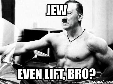 Funny Jew Memes - funny jew memes memes