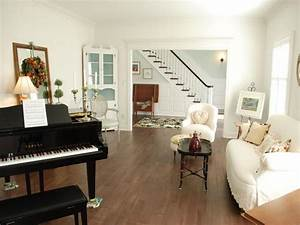 old homes with modern interiors trend colonial interior With interior decorating small homes