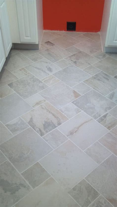 ceramic tile lowes ivetta white porcelain tile lowes tile