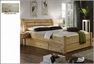 Bett Als Haus : bett 140x200 kiefer gelaugt betten house und dekor ~ Lizthompson.info Haus und Dekorationen