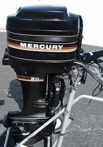 Used 50 Hp 70 Hp Mercury Outboard Motors | Autos Post