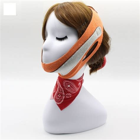 Japan Cogit Wrinkle Smoother high quality japan cogit lift mask for