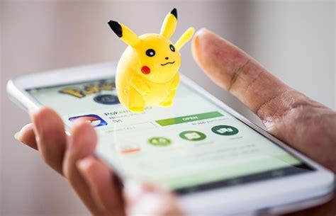 Nintendo Targets Fan Games In Dmca Takedown
