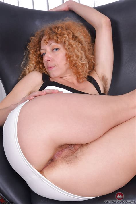 Mature Milf Hairy Wet Pussy Hd