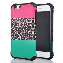 iphone 6 phone cases top 25 best iphone 6 cases heavy