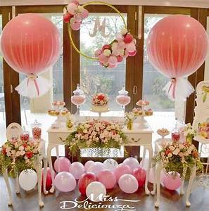 bridal shower decor wwwimgkidcom the image kid has it With wedding shower decor