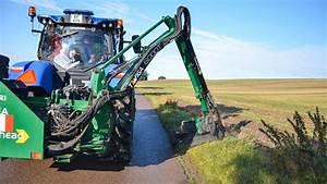 Häcksler Für Traktor : auslegemulcher f r traktor spearhead twiga flex heckanbau de youtube ~ Eleganceandgraceweddings.com Haus und Dekorationen