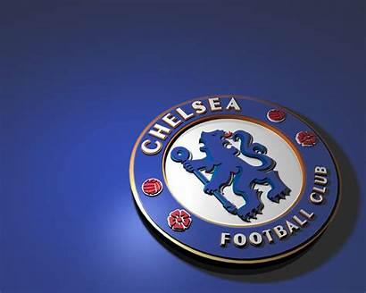 Football Clubs Logos Wallpapers Chelsea Club Madrid