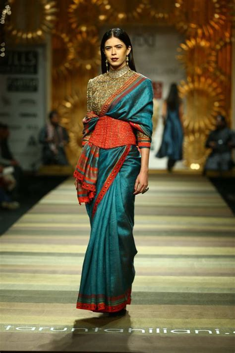 saree drape 85 modern saree draping styles in 2019 bollypunk