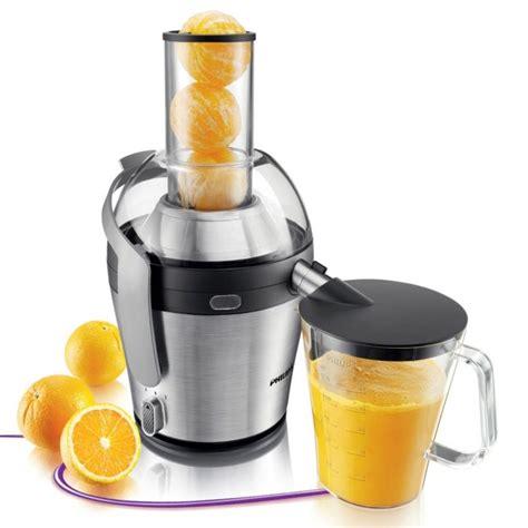 philips juicer fruit juicers centrifuga hr1871 sapcentrifuge avance entsafter juice centrifughe test whole juicing blender orange machine hobbs russell centrifugadora