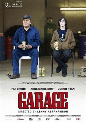 Where Is All Garage Filmed by 187 Why I Garage