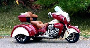 Corvette Museum Sinkhole 2014 by First Indian Roadmaster Trike Is Ready Looks Really Trick
