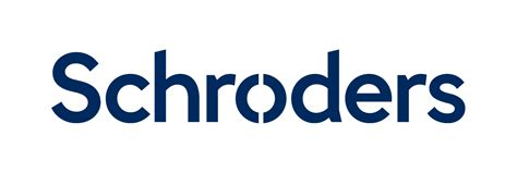 Schroders ¦¦ Partner Zone ¦¦ Adviser-Hub