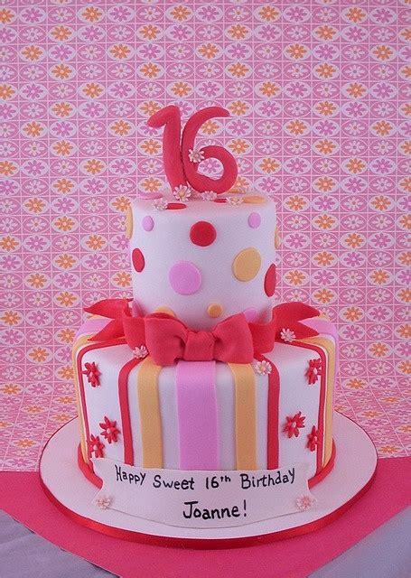 sweet  images  pinterest birthdays