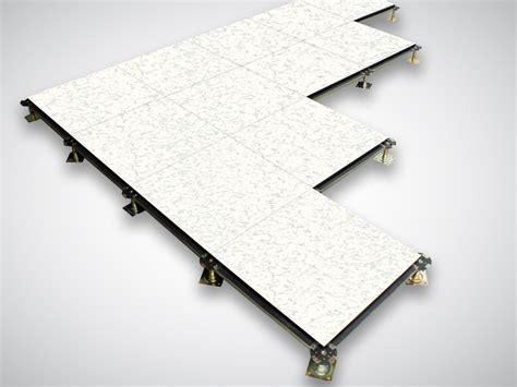 data center flooring computer floor tiles raised