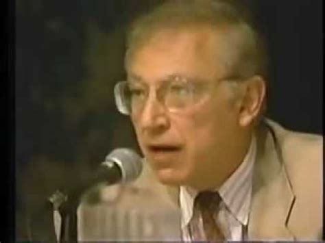 the who created aids in his lab robert gallo