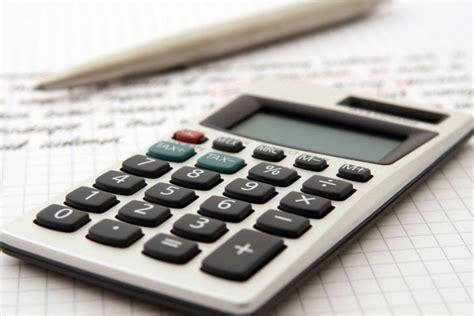 Haushaltsnahe Dienstleistungen Der Steuer Absetzen by Haushaltsnahe Dienstleistungen Steuer Absetzen