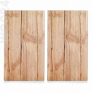 Rolladenkasten Abdeckung Holz : glas herdabdeckung herdabdeckplatten ceranfeld schneidebrett abdeckung holz ebay ~ Yasmunasinghe.com Haus und Dekorationen