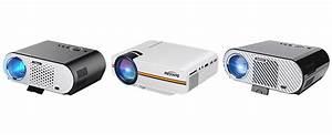 10 Best Outdoor Projectors 2020  Buying Guide   U2013 Geekwrapped