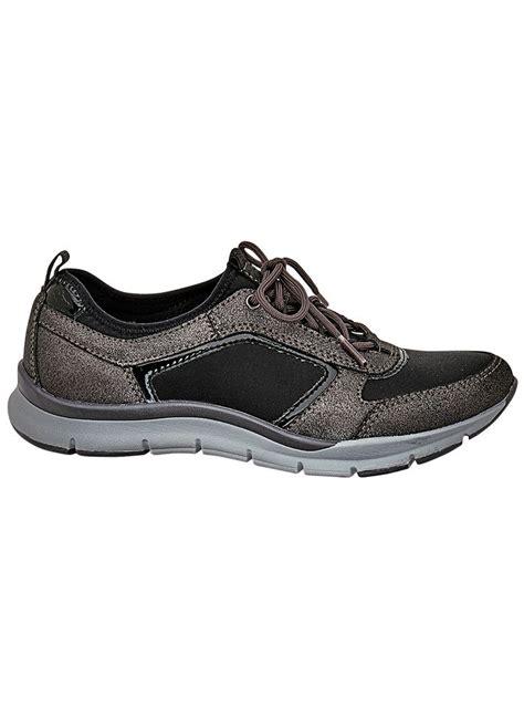 easy spirit womens felidia walking shoe  walking shoe