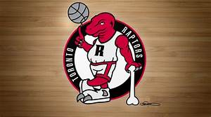 Someone Modified Every NBA Logo Design To Be For The ...
