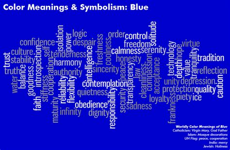 color meanings color symbolism meaning  colors