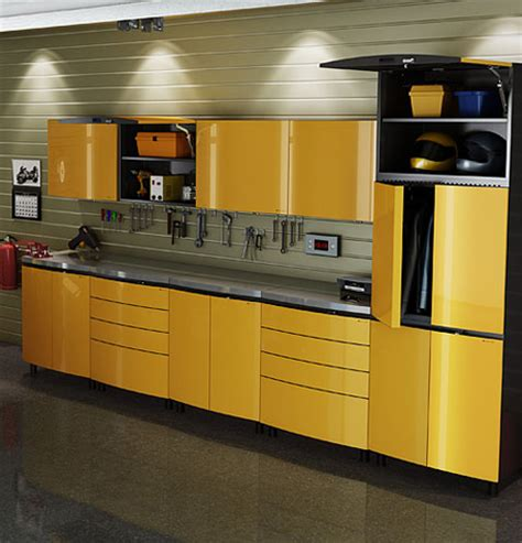 used garage cabinets for sale garage storage inspiring metal garage wall cabinets high