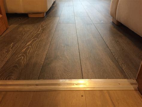 shaw flooring birmingham al laminate to carpet joiner b q carpet vidalondon