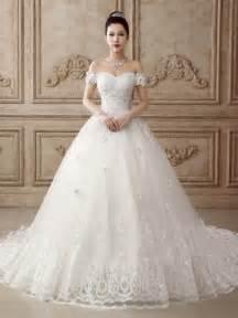 wedding gowns princess wedding dresses cheap princess wedding gowns for sale tbdress