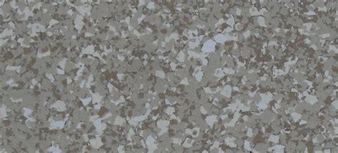 fibre de verre couleur couleurs offertes fibre de verre construction st 233 phane roy