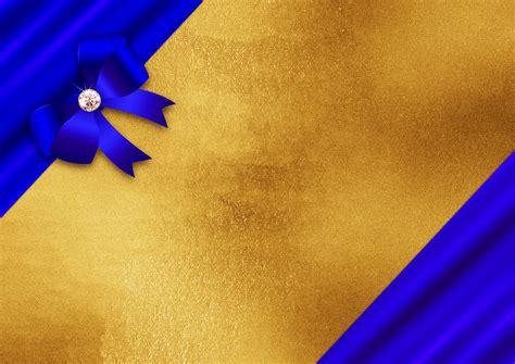 images background gold diamond banderole noble