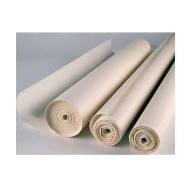 rouleau de papier wenzhou 0 97 x 10 m 30g m 178 wenzhou chez rougier pl 233