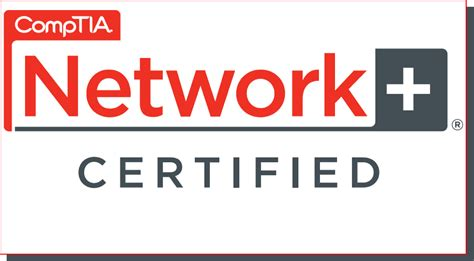 The Importance Of The Comptia Network+ Course For A Cyber Security Career Cybrary